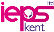 IEPS Kent – Independent Educational Psychology Services