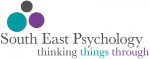 South East Psychology Logo