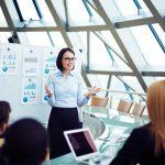 Neurofeedback for business performance