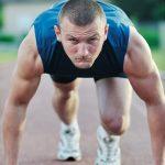 Neurofeedback for Sports performance