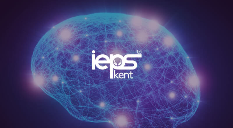 IEPS Kent - Neurofeedback and Psychology Services