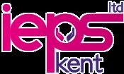 IEPS Kent – Independent Educational Psychology Services